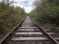 Gleis_Wanderung