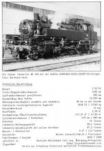 WSB010